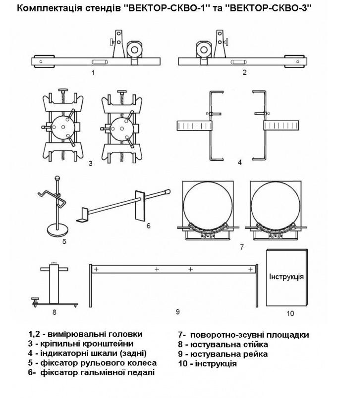 Инструкция По Эксплуатации Автобусы Сетра